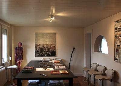 atelier e-artiste 3