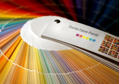 fond colors1