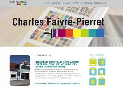 Faivre-Pierret-01
