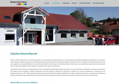 Faivre-Pierret-03
