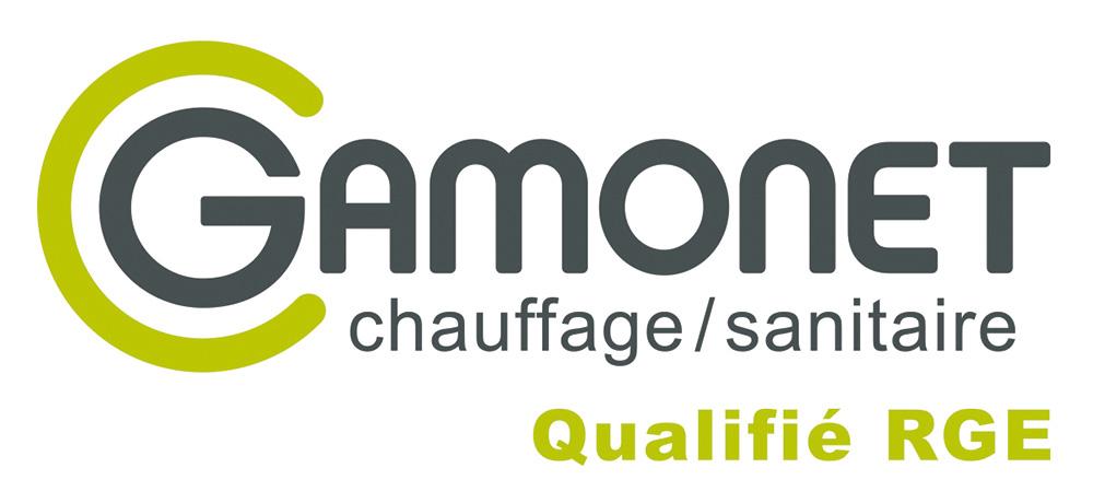 Gamonet03