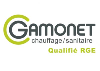 chauffage/sanitaire