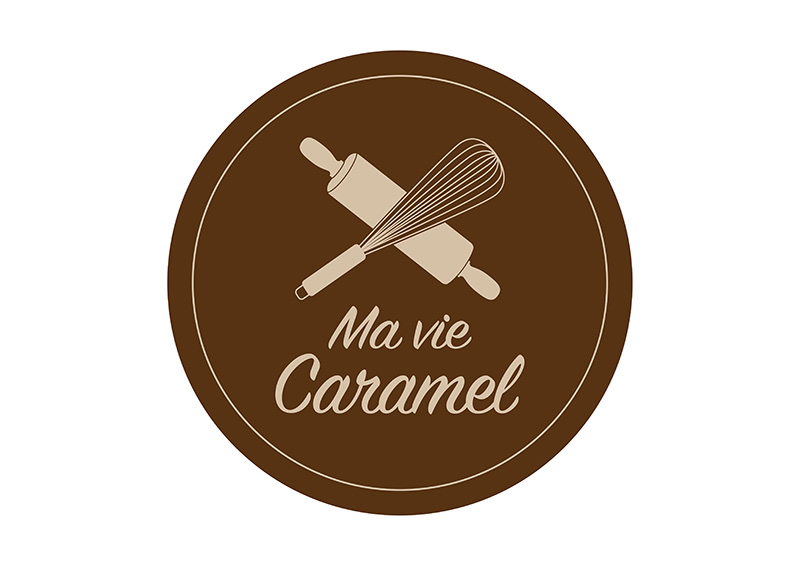 Ma vie Caramel