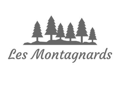 Les Montagnards