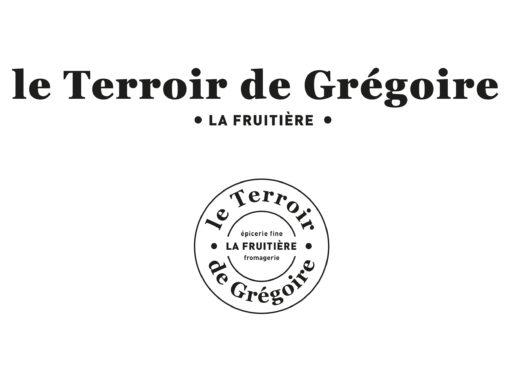 Le Terroir de Grégoire
