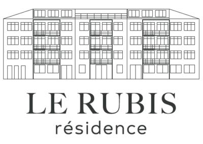 Logos immobillier